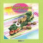 cocina-vegetariana-para-ninos-9788475568010