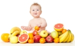 alimentacio_infantil