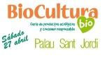 biocultura-2013-logo2