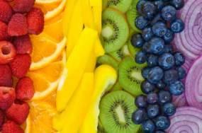 frutas-de-colores