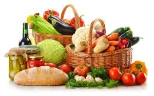 alimentació equilibrada