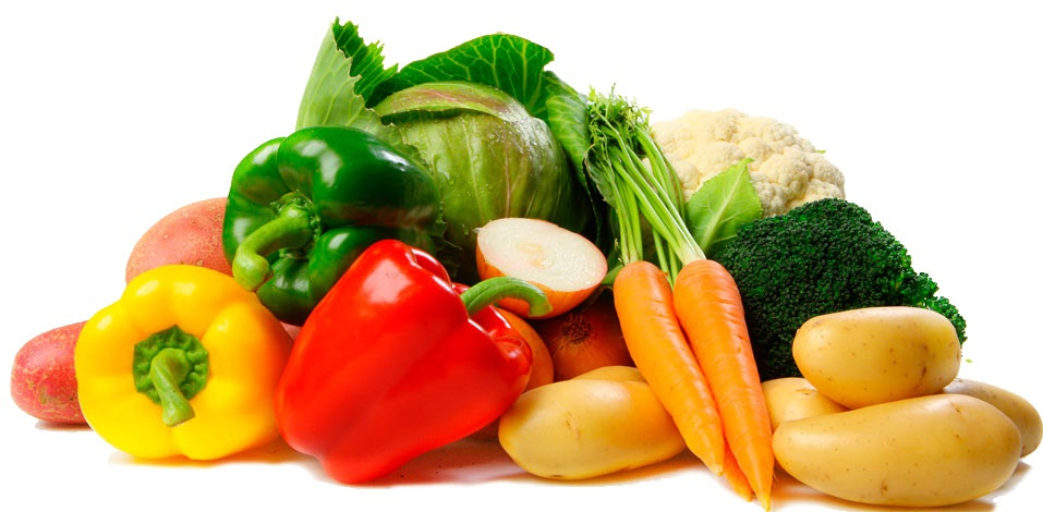 vegetales-para-bajar-de-peso-bajar-de-peso-hortalizas.jpg